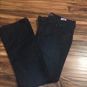 NYDJ (Not Your Daughters) JEANS